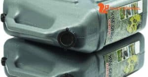 Reliance Rhino, Heavy Duty Water Jug