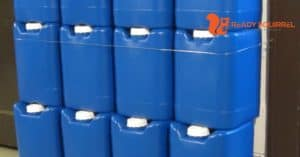 Samson Stackers Water Containers