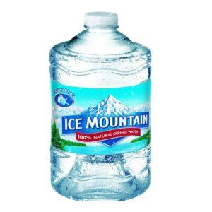 3 Liter Water Bottle