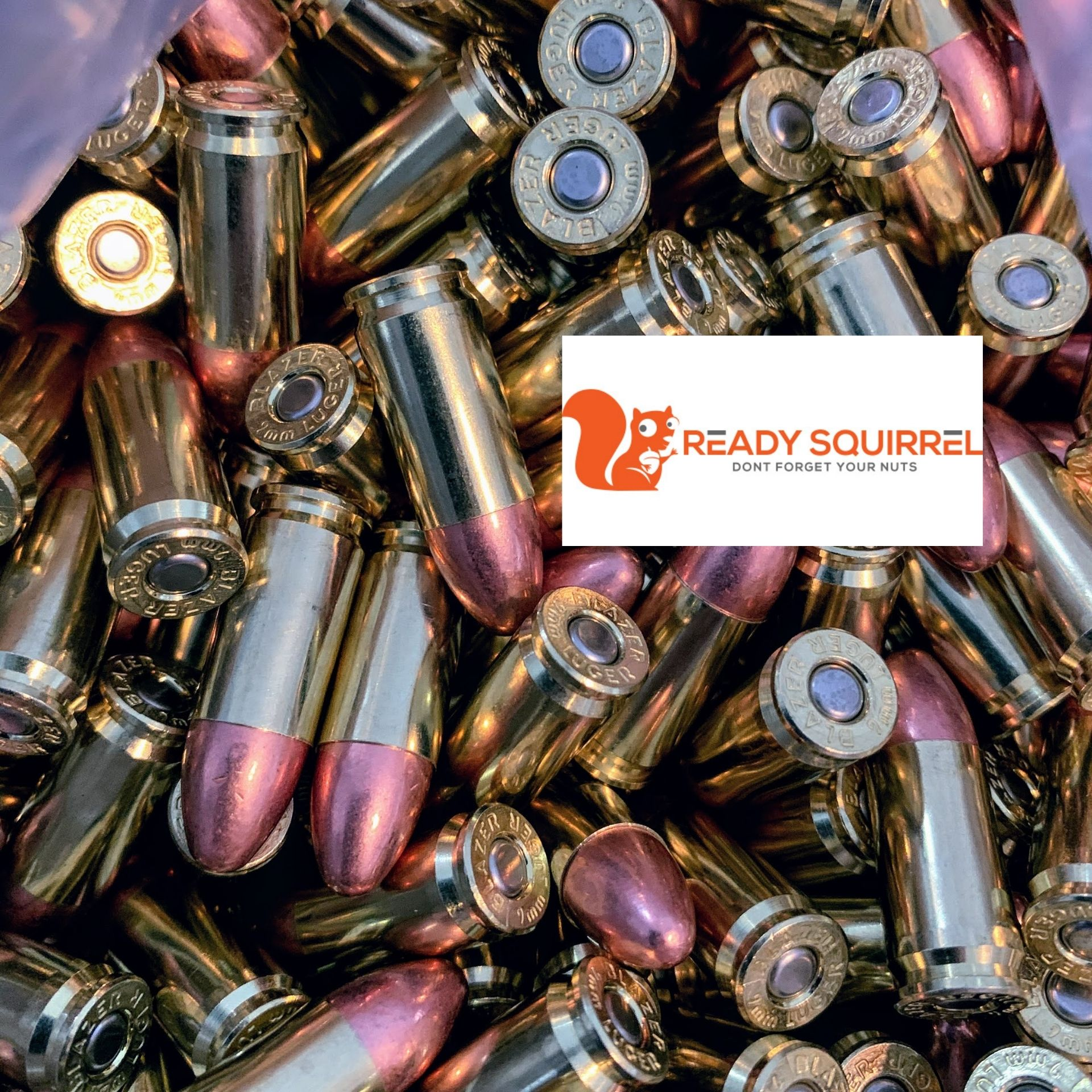 Can You Store Ammo In Mylar Bags?